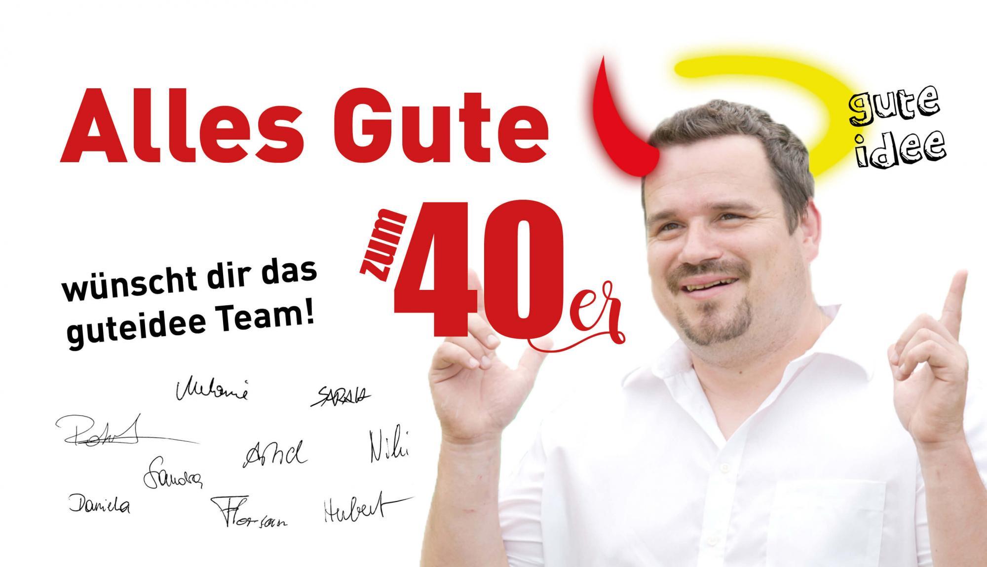 guteideeat--article-1232-0.jpeg